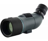 Athlon Optics Cronus UHD Spotting Scope - 12-36x50