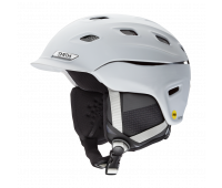 Smith Optics - Vantage MIPS Medium Helmet - Matte White