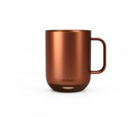Ember Mug² - 10oz Copper
