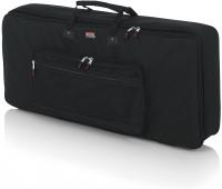 Gator Cases Gig Bag for 61 Note Keyboards