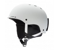 Smith Optics - Holt Small Helmet - Matte White