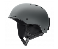 Smith Optics - Holt Medium Helmet - Matte Charcoal