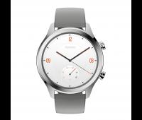 TicWatch C2 Smartwatch Platinum
