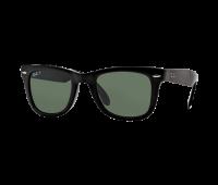Ray-Ban RB4105 Wayfarer Folding Classic Sunglasses