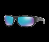 Ray-Ban Polarized Chromance Sunglasses