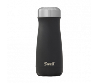 Swell Traveler Collection Bottle - 16oz