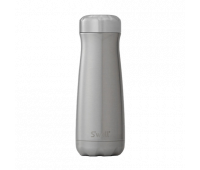 Swell Traveler Collection Bottle - 20oz