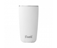 Swell Tumbler Collection - 18oz