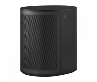 Bang & Olufsen Beoplay M3 Compact Wireless Speaker