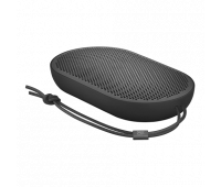 Bang & Olufsen Beoplay P2 Personal Bluetooth Speaker