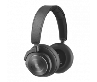 Bang & Olufsen Beoplay H9i Wireless Over Ear Headphones