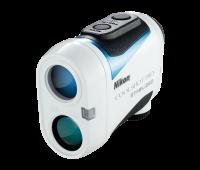 Nikon COOLSHOT PRO STABILIZED Rangefinder