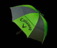 """Callaway Epic Flash 68"""" Umbrella"""