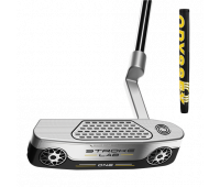Odyssey Stroke Lab One Putter with Pistol Grip