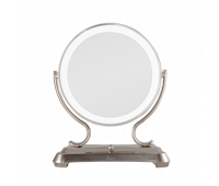 Zadro Surround Lighted Glamour Mirror 1X/5X
