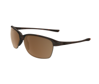 Oakley Polarized Womens Unstoppable Sunglasses