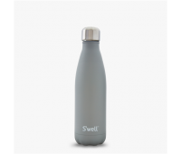 Swell Stone Collection Bottle - 17 oz