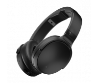 Skullcandy Venue Wireless Over Ear Headphone - Black