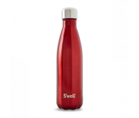Swell Shimmer Collection Bottle - 17 oz