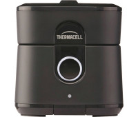 Thermacell - Radius Zone Mosquito Repeller - Second Generation