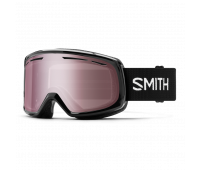 Smith Optics - Drift Ignitor Mirror Goggles - Black