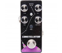 Pigtronix - Constellator Analog Delay Effects Pedal