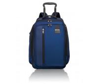 Tumi Merge Wheeled Backpack