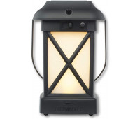 Thermacell - Cambridge Mosquito Repellent Patio Shield Lantern