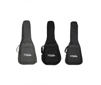 D'Angelico - Premier Gig Bags for D'Angelico Acoustic Guitars