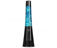 Innovative Technology - Glitter Lamp Bluetooth Speaker