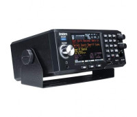 Uniden SDS200 True I/Q TrunkTracker X Base/Mobile Scanner