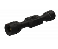 ATN - ThOR LT 4-8x Thermal Rifle Scope w/10+hrs Battery & Ultra-Low Power Consumption