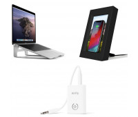 Twelve South Bundle with ParcSlope + PowerPic  + AirFly
