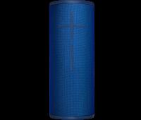 Ultimate Ears MEGABOOM 3 - LAGOON BLUE