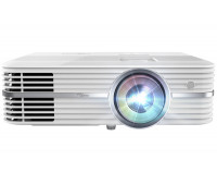 Optoma - UHD50 - 4K UHD Home Theater Projector