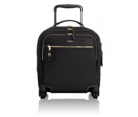 Tumi Voyageur Osona Compact Carry-On