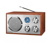 Desktop Bluetooth Stereo