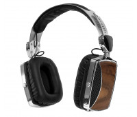 Signature Headphones with Bluetooth Connectivity