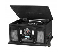 Aviator with Bluetooth Classic Recordable 8-in-4