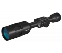 ATN - X-Sight 4K Pro Edition 5-20x Smart HD Day/Night Riflescope