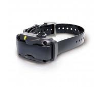 Dogtra YS600 Rapid Charging No Bark Collar - 10 level Stimulation, Medium To Large