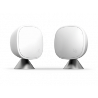 ecobee Smart Sensor - 2-Pack