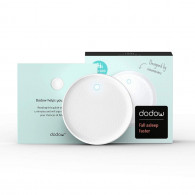 Dodow Sleep Aid by Livlab