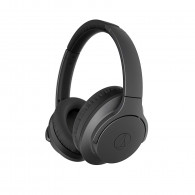 Audio Technica ATH-ANC700BT Headphones