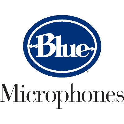 blue-microphones