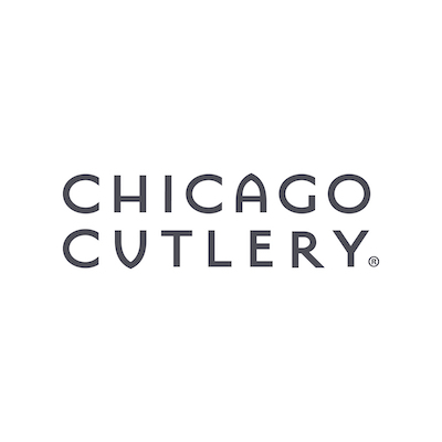 chicago-cutlery